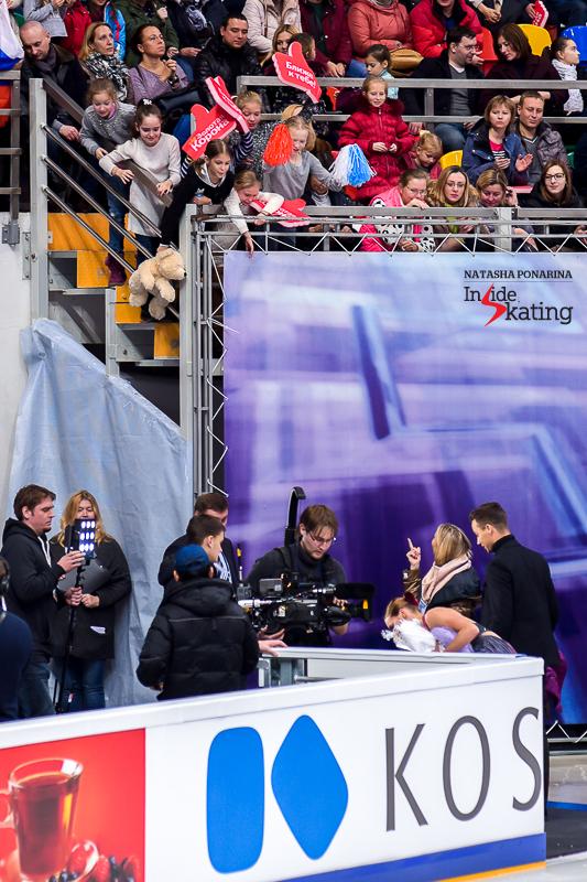 Anna Pogorilaya FS 2016 Rostelecom Cup (9)