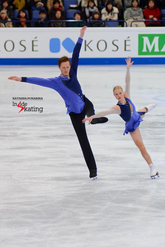 Evgenia Tarasova and Vladimir Morozov FS 2017 Worlds Helsinki (1)