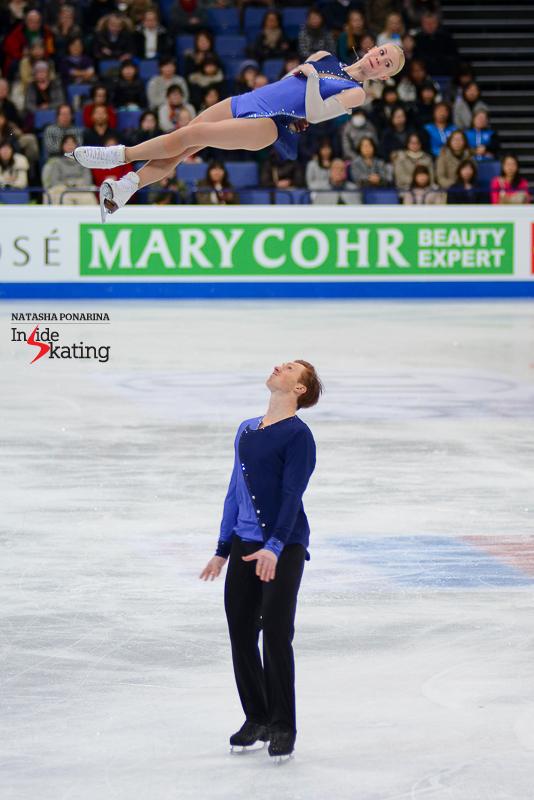 Evgenia Tarasova and Vladimir Morozov FS 2017 Worlds Helsinki (2)