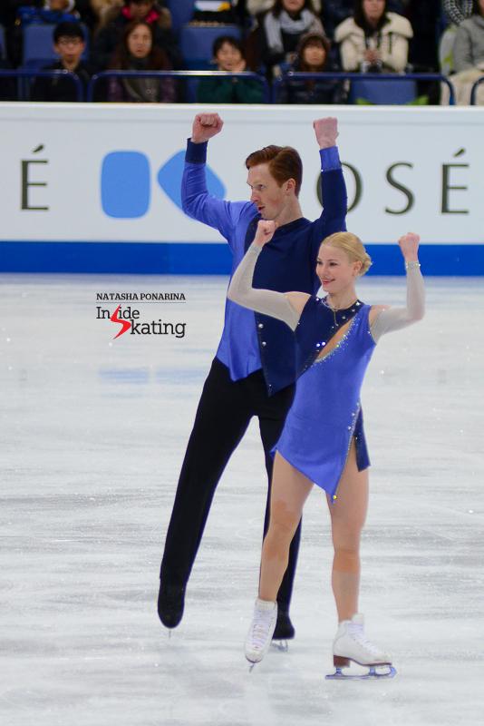 Evgenia Tarasova and Vladimir Morozov FS 2017 Worlds Helsinki (3)
