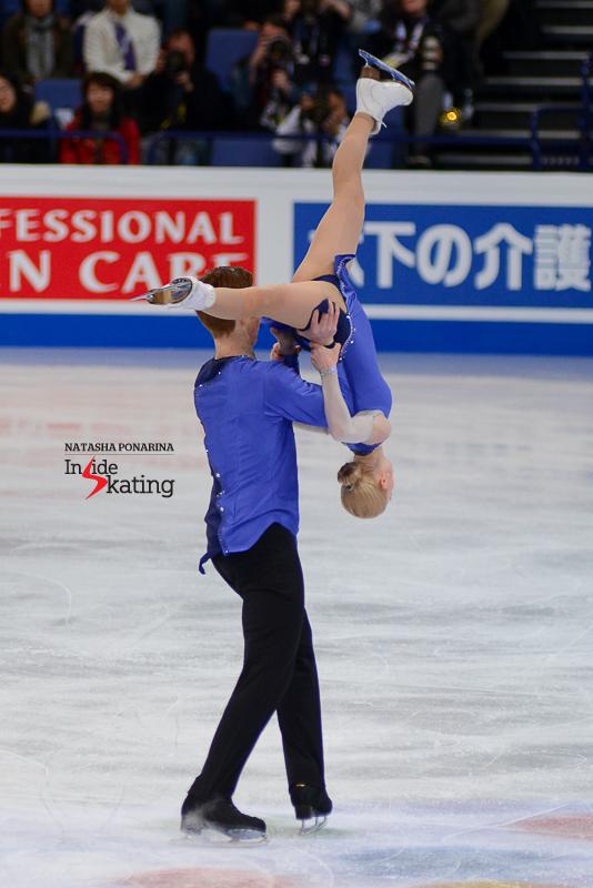 Evgenia Tarasova and Vladimir Morozov FS 2017 Worlds Helsinki (4)