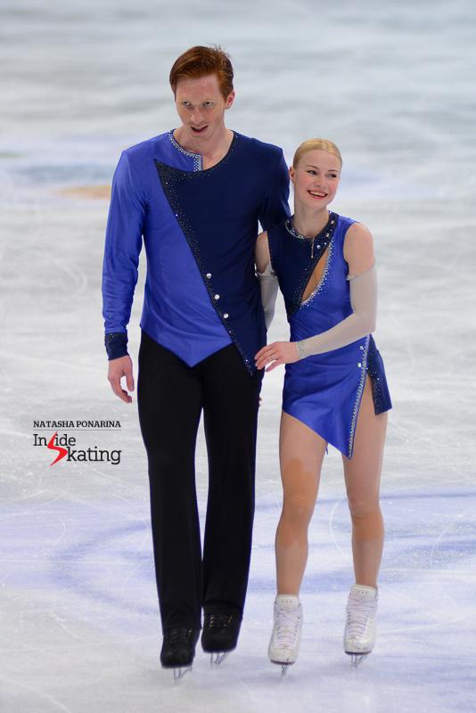 Evgenia Tarasova and Vladimir Morozov FS 2017 Worlds Helsinki (5)