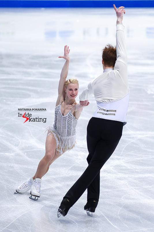 Evgenia Tarasova and Vladimir Morozov SP 2017 Worlds Helsinki (3)