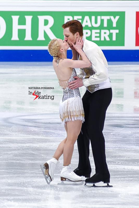 Evgenia Tarasova and Vladimir Morozov SP 2017 Worlds Helsinki (4)