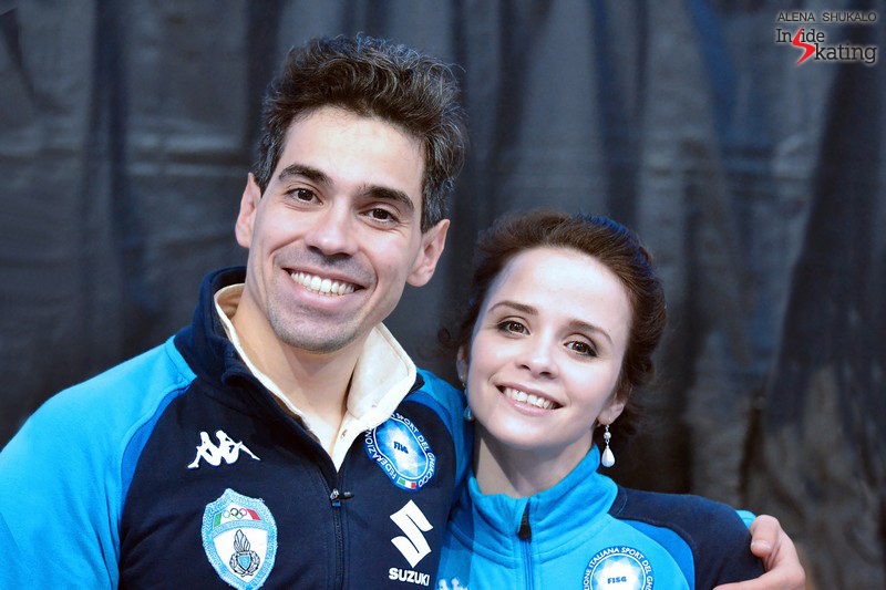 http://www.insideskating.net/wp-content/uploads/2017/11/Anna-Cappellini-and-Luca-Lanotte-gold-medalists-2017-Ice-Star.jpg