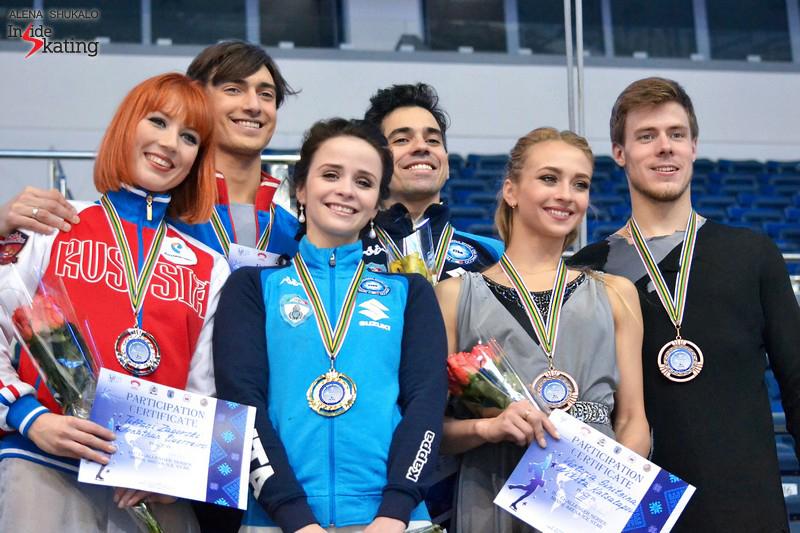 http://www.insideskating.net/wp-content/uploads/2017/11/Ice-Dance_medal-ceremony-2017-Ice-Star.jpg