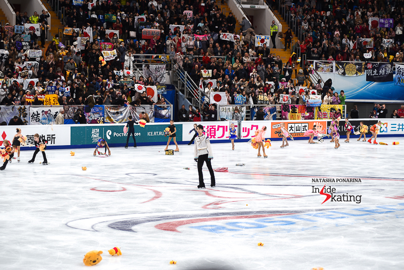 Юдзуру Ханю / Yuzuru HANYU JPN (пресса) - Страница 5 Yuzuru-Hanyu-FS-Seimei-2017-Rostelecom-Cup-17