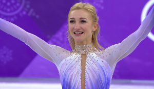 2018 Olympics in PyeongChang: here's to the ones who dream