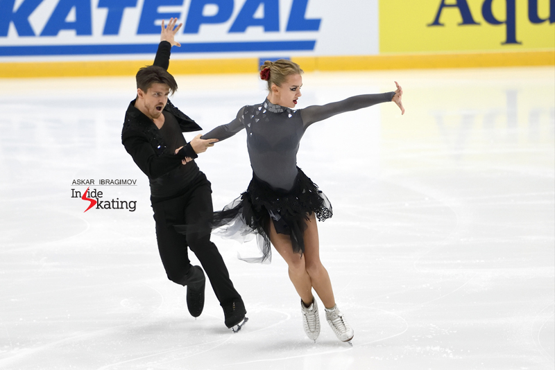 Александра Степанова-Иван Букин-2 - Страница 2 Alexandra-Stepanova-and-Ivan-Bukin-RD-2018-Finlandia-Trophy-1