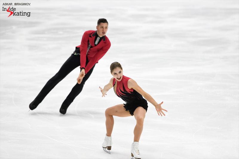 Challenger (6) - Finlandia Trophy. Oct 11 - 13, 2019. Espoo /FIN      - Страница 15 Anastasia-Mishina-and-Aleksandr-Galliamov-FS-2019-Finlandia-Trophy-5