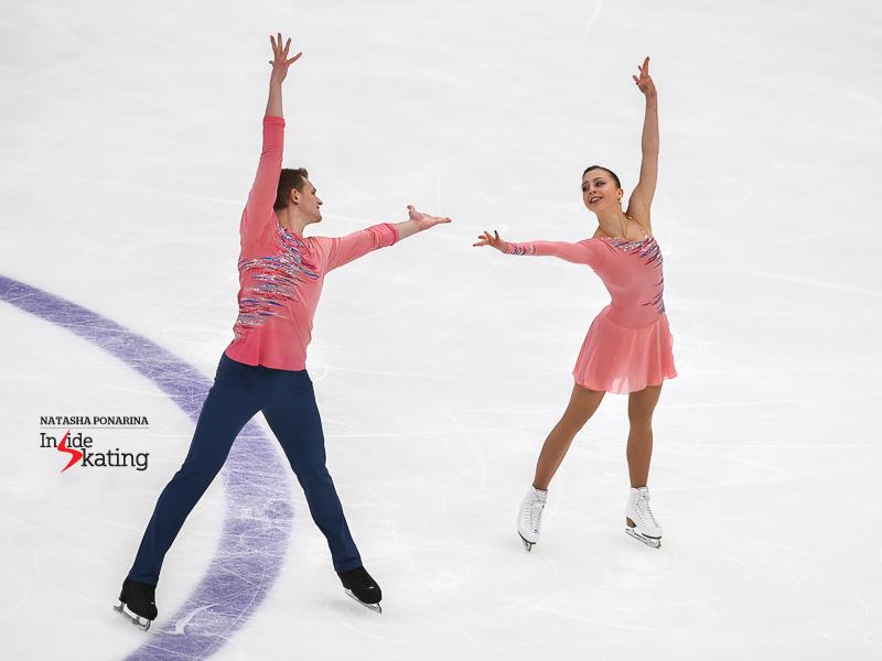 https://www.insideskating.net/wp-content/uploads/2019/12/Aleksandra-Boikova-and-Dmitrii-Kozlovskii-SP-2019-Rostelecom-Cup-3.jpg