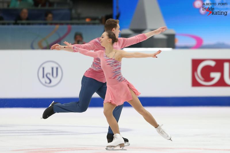 https://www.insideskating.net/wp-content/uploads/2020/02/Aleksandra-Boikova-and-Dmitrii-Kozlovskii-SP-2020-Europeans-1.jpg